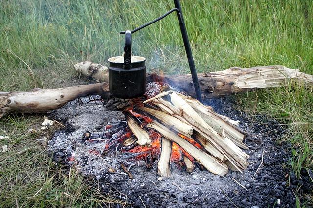 Comment choisir un chauffe-eau à gaz ?