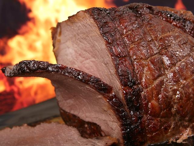 Bienfaits pour la santé de la consommation de viande, selon la science