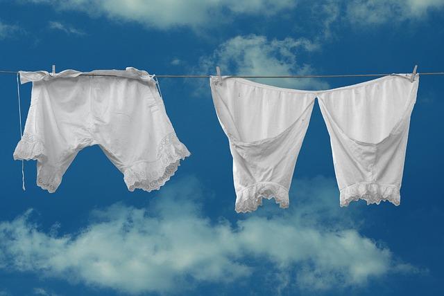 Trucs et astuces pour éliminer l'odeur d'humidité des serviettes