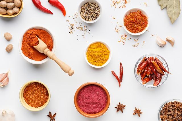 Comparaison des méthodes de cuisson des aliments : les avantages et les inconvénients de chaque méthode