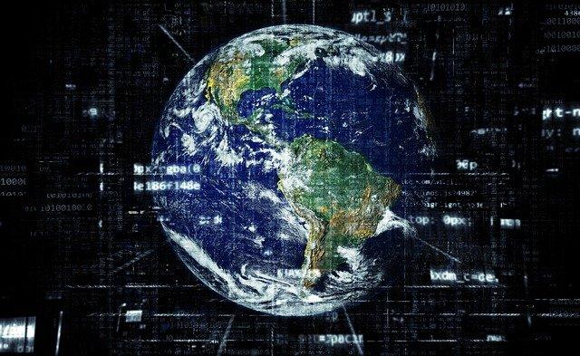Journée de la protection des données : sept façons de protéger votre vie privée